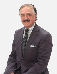 Dr. Joseph R Novello