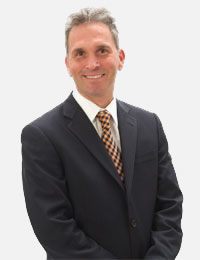 Dr. Michael Oberschneider