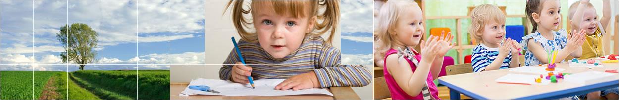 Children's Developmental Testing