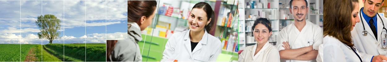 Medication Management Services