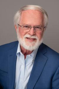 Douglas Lipp, PhD