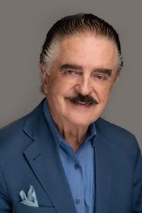 Joseph R Novello, M.D