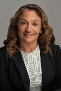 Maggie Avedisian, PhD
