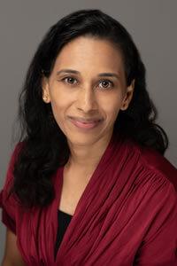 Malika Seth, M.D
