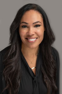 Monica Page, PhD