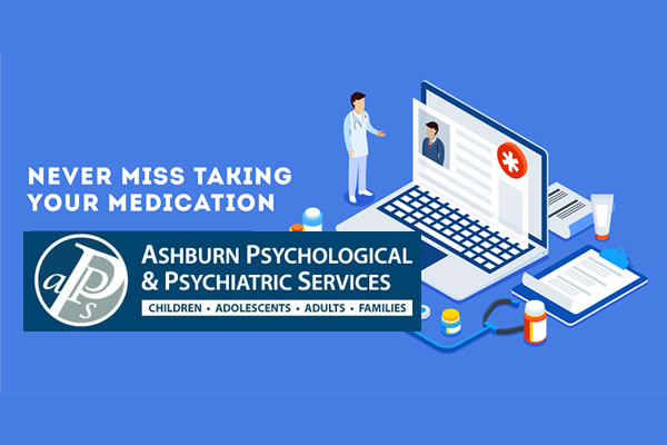 Online Medication