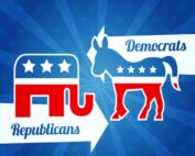 Conservatives & Liberals