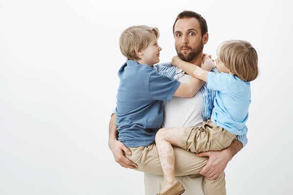 """Give Your Kids A """"Yes Day!"""""""